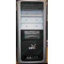 Б/У корпус ATX Miditower от компьютера UFO  (Барнаул)