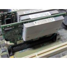 VRM модуль HP 367239-001 (347884-001) Rev.01 12V для Proliant G4 (Барнаул)
