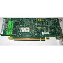 Видеокарта Dell ATI-102-B17002(B) зелёная 256Mb ATI HD 2400 PCI-E (Барнаул)
