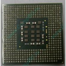 Процессор Intel Celeron D (2.4GHz /256kb /533MHz) SL87J s.478 (Барнаул)