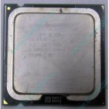 Процессор Intel Celeron 450 (2.2GHz /512kb /800MHz) s.775 (Барнаул)