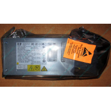 HP 403781-001 379123-001 399771-001 380622-001 HSTNS-PD05 DPS-800GB A (Барнаул)