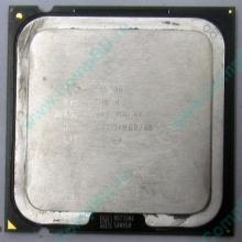 Процессор Intel Pentium-4 651 (3.4GHz /2Mb /800MHz /HT) SL9KE s.775 (Барнаул)