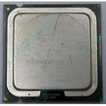 Процессор Intel Celeron D 336 (2.8GHz /256kb /533MHz) SL84D s.775 (Барнаул)