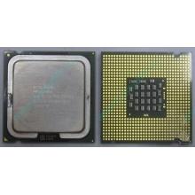 Процессор Intel Pentium-4 640 (3.2GHz /2Mb /800MHz /HT) SL7Z8 s.775 (Барнаул)