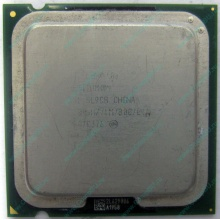 Процессор Intel Pentium-4 531 (3.0GHz /1Mb /800MHz /HT) SL9CB s.775 (Барнаул)