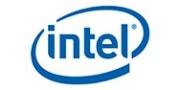 Intel (Барнаул)